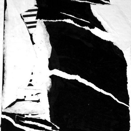 Collage Schwarz-Weiß klein