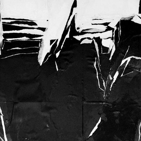Collage Schwarz-Weiß