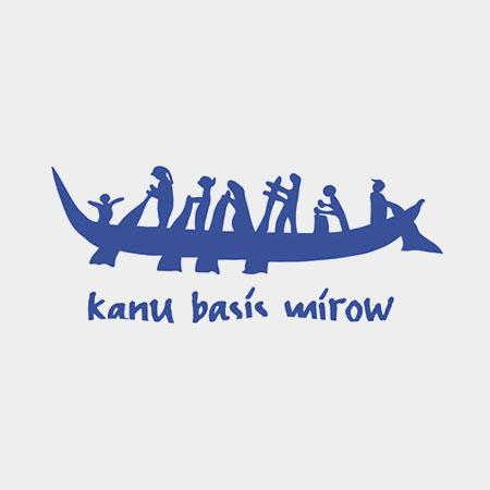 Logo Kanubasis Mirow