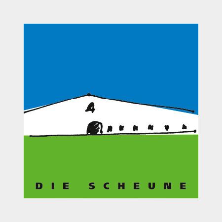 Logo Scheune Bollewick