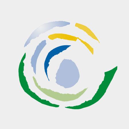 Logo Tourismusverband Mecklenburgische Seenplatte